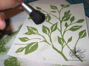 cuttlebugchallenge-burnishedvelvet-spike10f