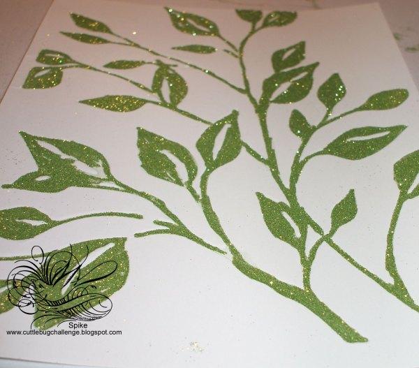 cuttlebugchallenge-burnishedvelvet-spike11f