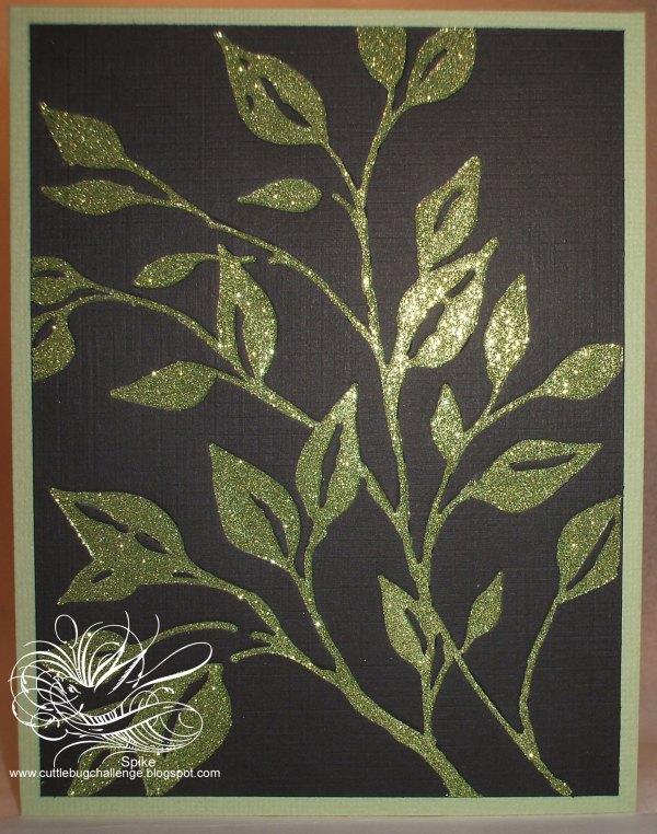 cuttlebugchallenge-burnishedvelvet-spike13