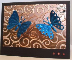 foil-butterflies