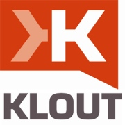 Klout_intro