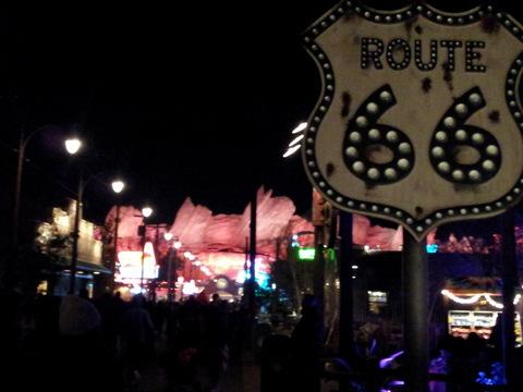 CHA2013_Disney2