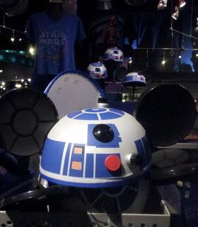 CHA2013_Disney2a