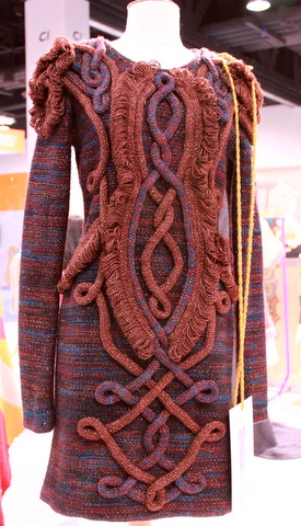 CHA2013_Knit2Front