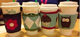 CHA2013_Starbucks