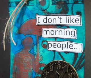 MorningPeeps2_Spike
