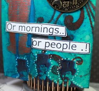 MorningPeeps3_Spike