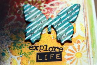 ExpressCreativityc_Spike