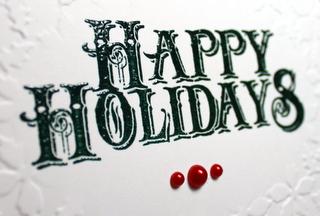 Easy Christmas Cards 57b_Spike