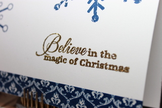 Easy Christmas Cards 58b_Spike