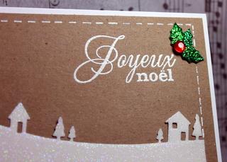 Easy Christmas Cards 59c_Spike