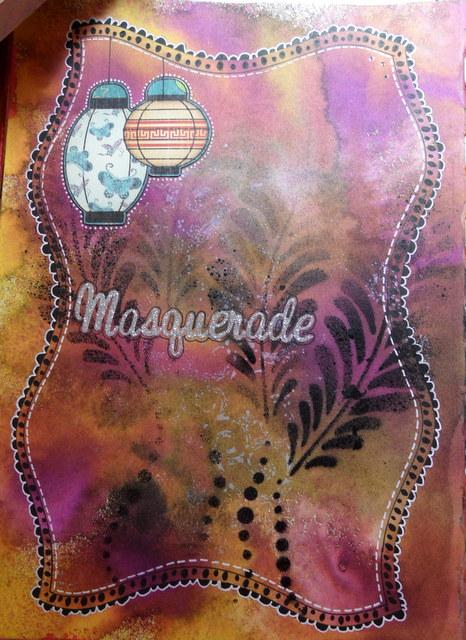 Masquerade2_Spike